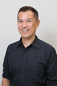 齋藤 徹 歯科医師 さいとう歯科医院 院長
