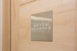 whitening03