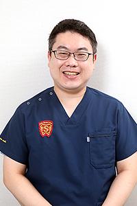 加藤 裕一郎